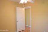 633 10TH Ave - Photo 18