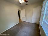 1022 Brandywine St - Photo 14