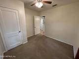 1022 Brandywine St - Photo 20