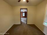 1022 Brandywine St - Photo 21