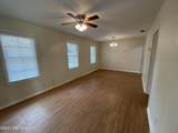 1022 Brandywine St - Photo 4