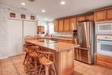 180 Sportsman Dr - Photo 13