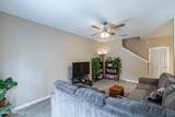 5260 Collins Rd - Photo 10