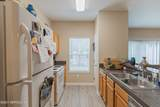 5260 Collins Rd - Photo 12