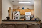 5260 Collins Rd - Photo 13
