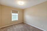 5260 Collins Rd - Photo 20