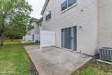 5260 Collins Rd - Photo 23