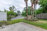 5260 Collins Rd - Photo 24