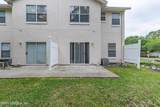 5260 Collins Rd - Photo 26