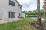5260 Collins Rd - Photo 27