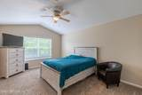 5260 Collins Rd - Photo 4