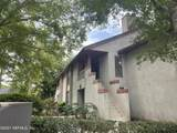 1104 Wood Hill Pl - Photo 1