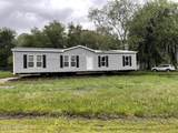 10166 Macon Rd - Photo 1