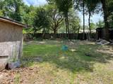 2225 Knowles Rd - Photo 2