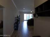 34 Amia Dr - Photo 3