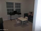 34 Amia Dr - Photo 32
