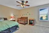 3175 Hidden Meadows Ct - Photo 46