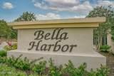 100 Bella Harbor Ct - Photo 1