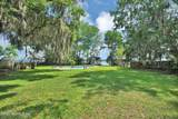 3230 Julington Creek Rd - Photo 34