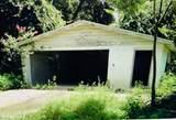 2435 Pine Estates Rd - Photo 1