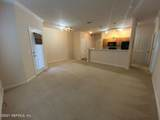 8290 Gate Pkwy - Photo 10