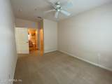 8290 Gate Pkwy - Photo 13
