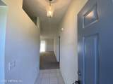 7652 Chelmsford Dr - Photo 4