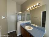 7652 Chelmsford Dr - Photo 5