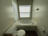 7652 Chelmsford Dr - Photo 6
