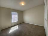 7652 Chelmsford Dr - Photo 8