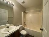 7652 Chelmsford Dr - Photo 9