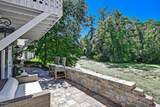 5428 Stanford Rd - Photo 42