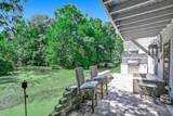 5428 Stanford Rd - Photo 44