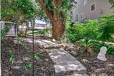 5428 Stanford Rd - Photo 46