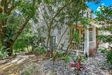 5428 Stanford Rd - Photo 48