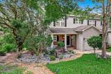 5428 Stanford Rd - Photo 49