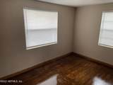 1624 Linden Ave - Photo 15