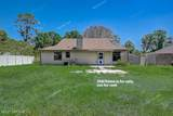 4375 Morning Dove Dr - Photo 35