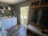 87642 Roses Bluff Rd - Photo 12