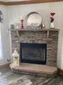 87642 Roses Bluff Rd - Photo 13