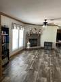 87642 Roses Bluff Rd - Photo 14