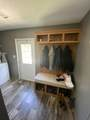 87642 Roses Bluff Rd - Photo 17
