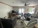 87642 Roses Bluff Rd - Photo 18