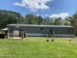 87642 Roses Bluff Rd - Photo 19