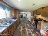 87642 Roses Bluff Rd - Photo 2