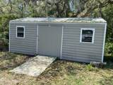 87642 Roses Bluff Rd - Photo 20