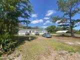 87642 Roses Bluff Rd - Photo 21