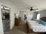 87642 Roses Bluff Rd - Photo 4