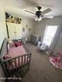 87642 Roses Bluff Rd - Photo 5