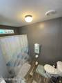 87642 Roses Bluff Rd - Photo 8